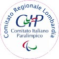 Cip Lombardia
