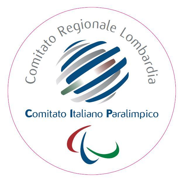 Cip Lombardia