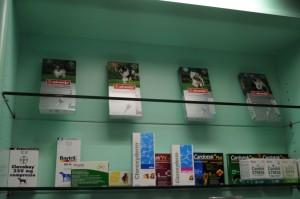 Farmacia Bernardi