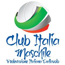 club-italia-maschile-a2-biglietti