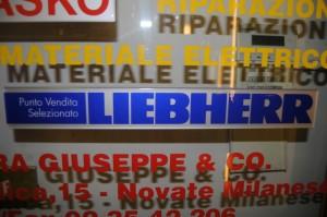 Elettrodomestici F.lli Guerra