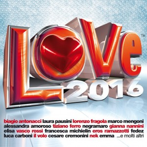 love_2016_cover