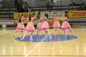 Alessandria giocagin - sport vari,disabilità- sport disabili