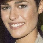 Miss Italia Alice Sabatini
