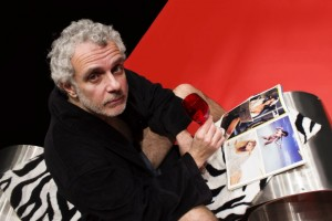 Glory Hole3011 foto di Fedra Giuliani