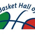 Basket Hall of Fame. Decima edizione
