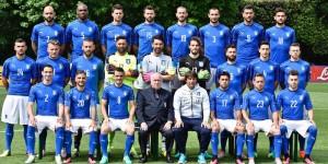 Italia europei 2016