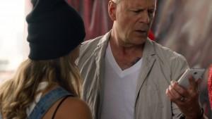 Vodafone_Shake_Bruce Willis