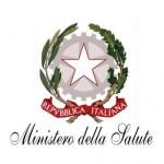 ministero_della_salute