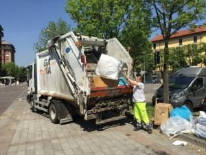 raccolta_rifiuti