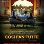 COSI'_FAN_TUTTE_POSTER_100x140