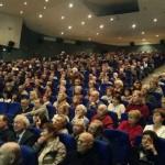 Bollate-Teatro Splendor