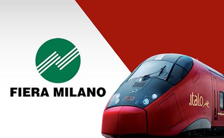 Treni dietrolanotizia for Fiera tecnologica milano 2016