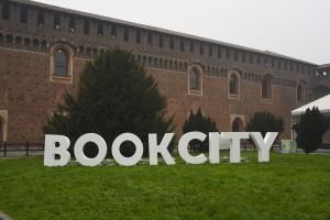 BOOKCITY MILANO 2016 - ph Alessandra Lanza