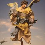 angelo silvia