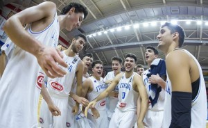 Italia-under-18-di-basket-allEuropeo-2016-Foto-Fip
