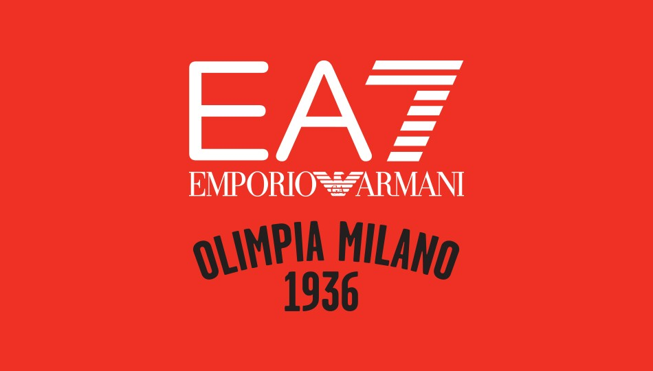 olimpia milano - photo #13