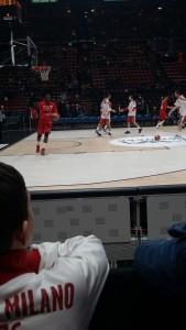 EA7-Pesaro