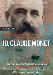 Monet_POSTER