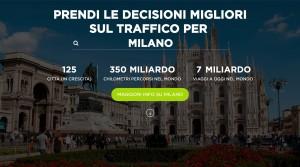 TomTom City_Milano
