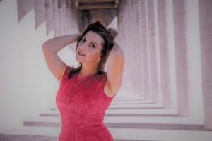 Carmen Morello