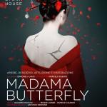 MadamaButterfly_POSTER