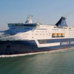 Cruise-Grimaldi
