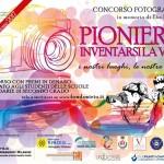 Pionieri