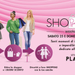 Shoppink