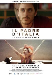 locandina Il padre d'Italia