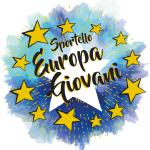 Sportello Europa Giovanni