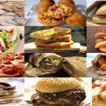 milano-street-food