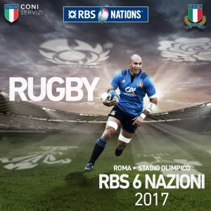 rugby-rbs-6-nazioni-2017