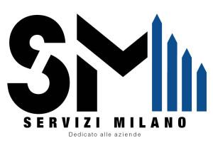 Servizi Milano