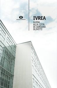 Ivrea-
