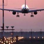 aereo_atterraggio-
