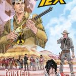 Tex Painted Desert