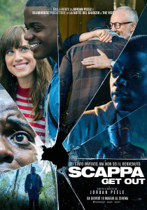 locandina scappa- get out