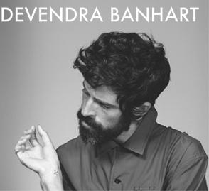 DevendraBanhart_2017