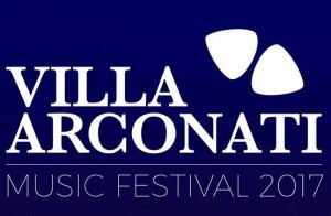 Music Festival1