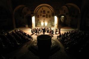 Orchestra Bargello