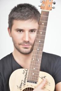 Renato Caruso