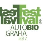 Festival Autobiografia