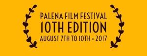 palena film festival