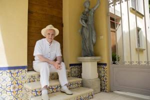 Foto Aznavour