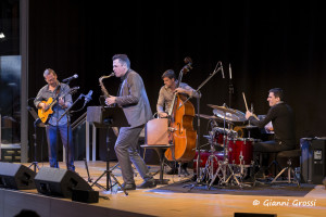 Greg-Lamy-Quartet_foto-G.Grossi