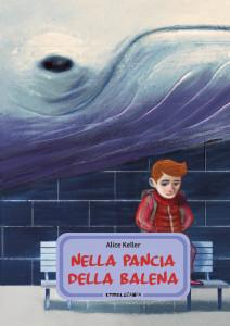 Nella pancia della balena -