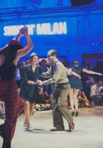 Swing'n'Milan