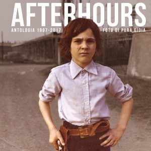 libro copertina_afterhours.indd