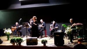 intrattenimento musicale Unitre Milano